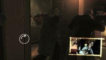 Heavy Rain - Trailer E3 2010 con Move