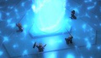 LEGO Universe - Trailer E3 2010