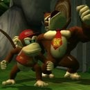 Donkey Kong Country Returns ancora in video