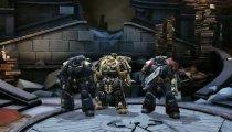 Warhammer 40.000: Dark Millennium Online - Trailer E3 2010