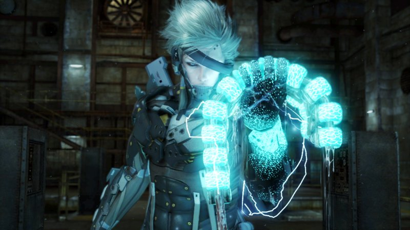 Hideo Kojima e Metal Gear Solid sono legati a doppio filo