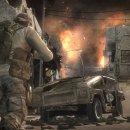 EA presenterà il nuovo Medal of Honor alla stampa il 6 Marzo