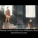 Final Fantasy Tactics iOS - Supporto per Retina Display e sconto