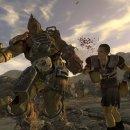 Fallout: New Vegas concluso in 20 minuti in un folle speedrun