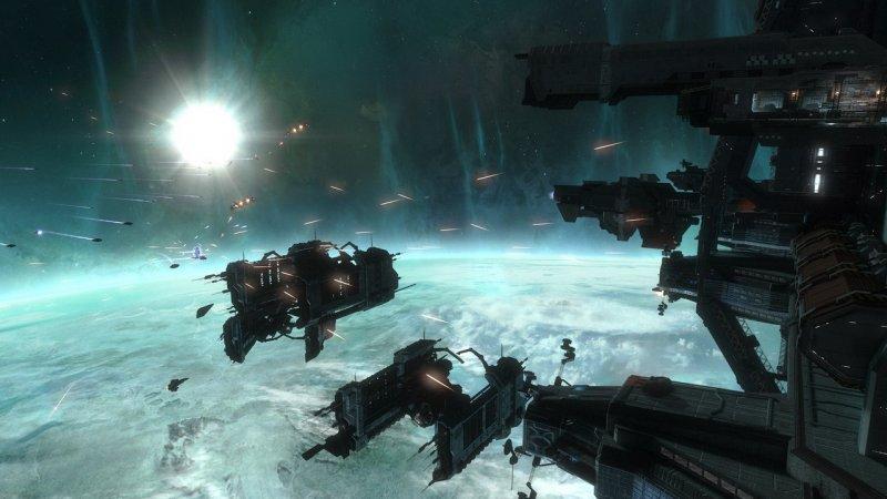 Halo Reach batterà Call of Duty: Black Ops, secondo Microsoft