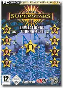 Poker Superstars II per PC Windows
