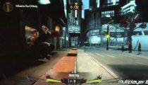 Shaun White Skateboarding - Gameplay E3 2010
