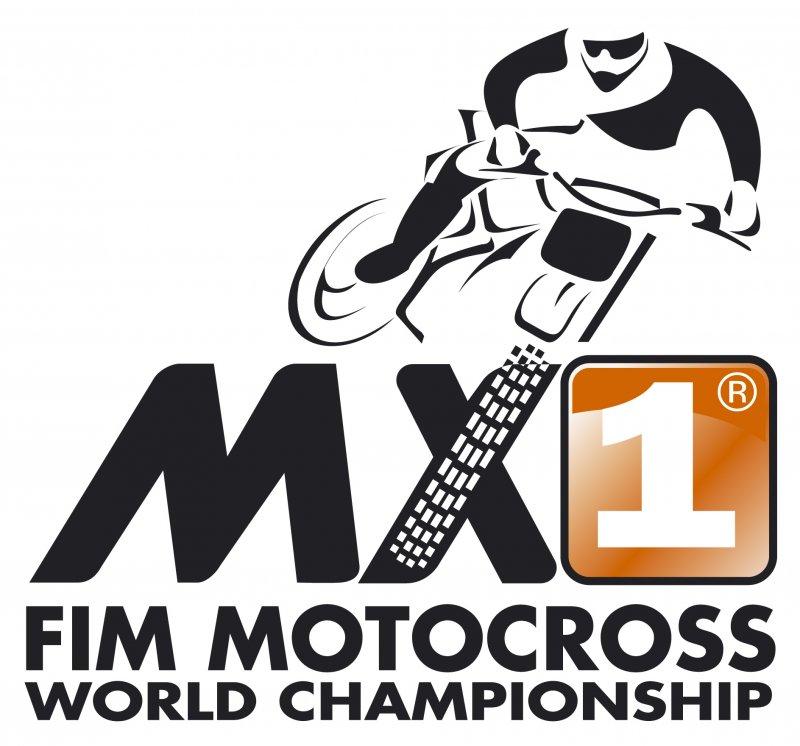 Black Bean annuncia FIM Motocross World Campionship