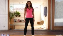 Get Fit with Mel B - Trailer per Xbox 360