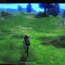 Final Fantasy XIV - Videoanteprima E3 2010