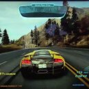 Need for Speed: Hot Pursuit - Videoanteprima E3 2010