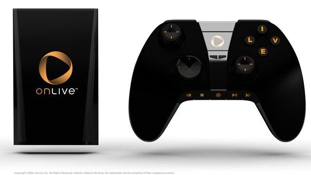 Secondo il CEO di OnLive, Xbox 360 e PS3 stanno diventando obsolete