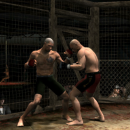 Jens Pulver in Supremacy MMA, primo gameplay