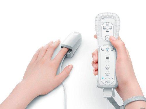 L'E3 non era il posto adatto per il Vitality Sensor