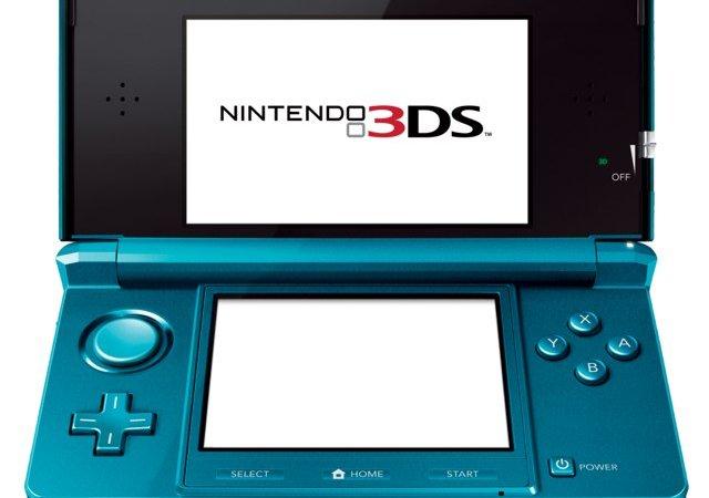 Nipponico incontri DS giochi