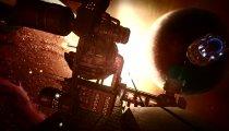 Jumpgate Evolution - Trailer della fazione Octavius