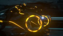TRON: Evolution - Trailer E3 2010 (in italiano)