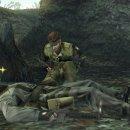 Konami lancia il sito europeo per celebrare i 25 anni della serie Metal Gear