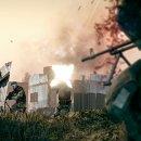 La serie Battlefield: Bad Company non è stata soppressa