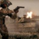 Battlefield: Bad Company - L'umorismo l'ha resa una serie di nicchia