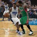 Perchè NBA Elite 11 è stato cancellato?