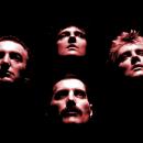 Guitar Hero: Queen arriva il prossimo anno?