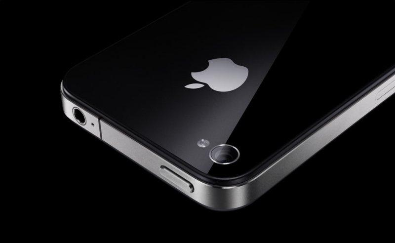 Apple sta per lanciare un iPhone 4 da 8 GB?