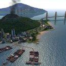 Focus Home Interactive presenta Cities XL 2011