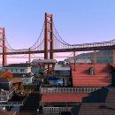 Immagini e sito internet per Cities XL 2011