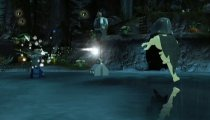 LEGO Harry Potter: Anni 1-4 - Trailer di lancio