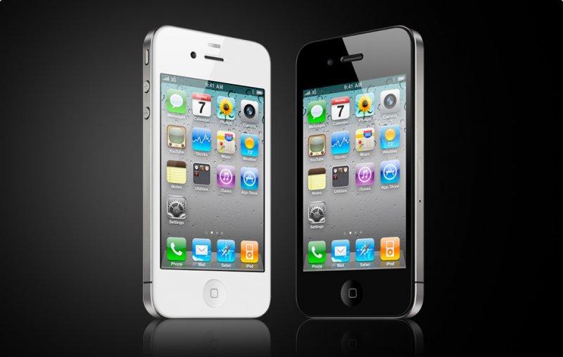 Apple annuncia una conferenza per domani, sui guai dell'iPhone 4