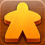 Carcassonne per iPhone