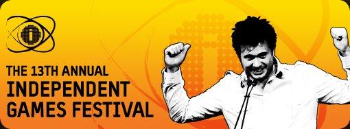 L'Independent Games Festival si espande verso i portatili