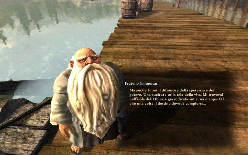 Storie di eroi, fiumi e pirati