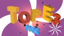 TopE3 2010 - Le donne più belle della fiera