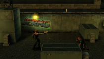 Duke Nukem: Manhattan Project - Gameplay