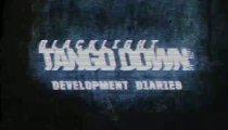 Blacklight: Tango Down - Diario di sviluppo
