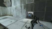 Portal 2 - Gameplay E3 2010 HD