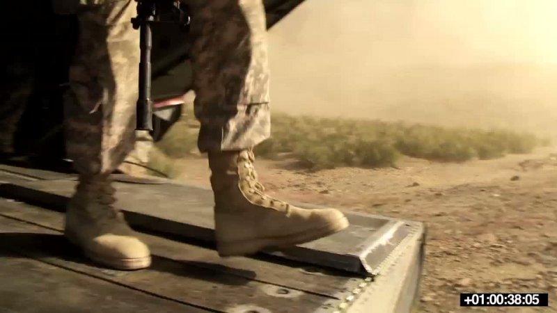 La Soluzione di Medal of Honor