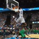 Disponibile la demo di NBA Elite 11 su Xbox Live