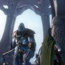 Un documentario racconta la storia di Project Offset, l'ambizioso RPG open world cancellato da Intel