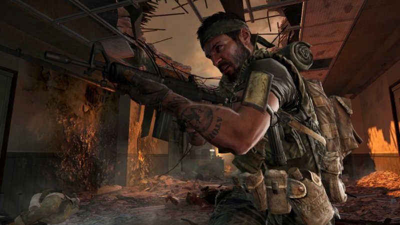 Pachter corregge il tiro: abbonamenti opzionali per Call of Duty