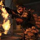 Call of Duty: Black Ops 2 a novembre, secondo FNAC