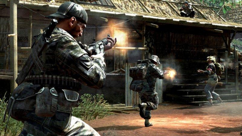 Sabato a Milano si svolgerà il Torneo Italiano di Call of Duty