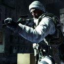 Black Ops sorpassa GT 5 nella classifica UK