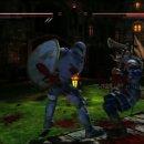 Deadliest Warrior - Trucchi