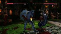 Deadliest Warrior: The Videogame - Diario di sviluppo