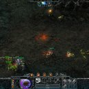 La patch di Heroes of Newerth porta con se Duke Nukem