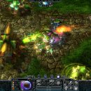 Heroes of Newerth diventa free-to-play