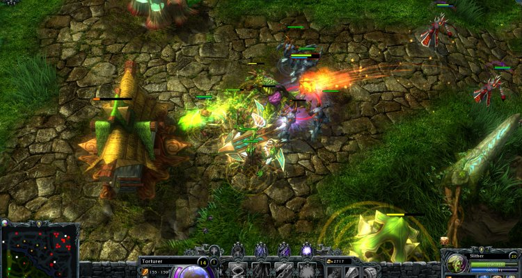 heroes of newerth banlist matchmaking Defence of the ancients guide: 37: 0 we're talking heroes of newerth if the game says banlist in the title.